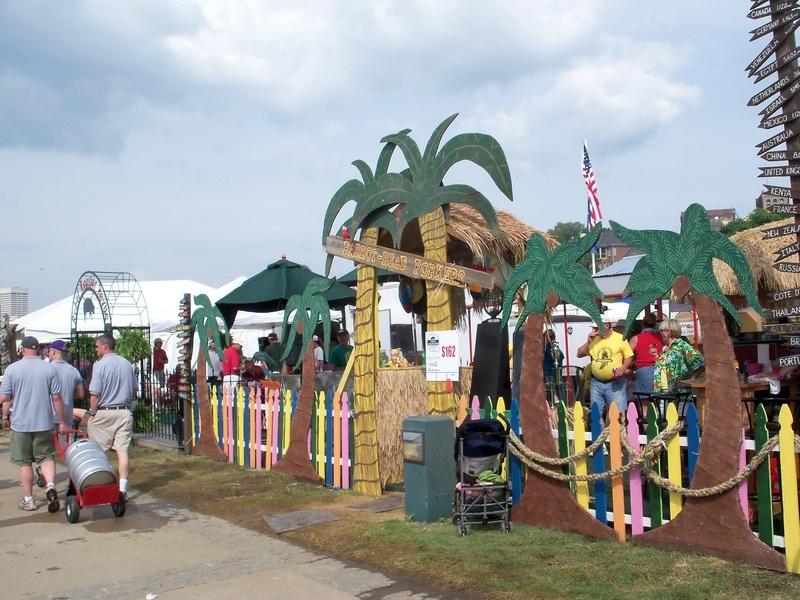 big-booths-2-2