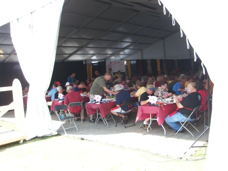 judges-tent-2