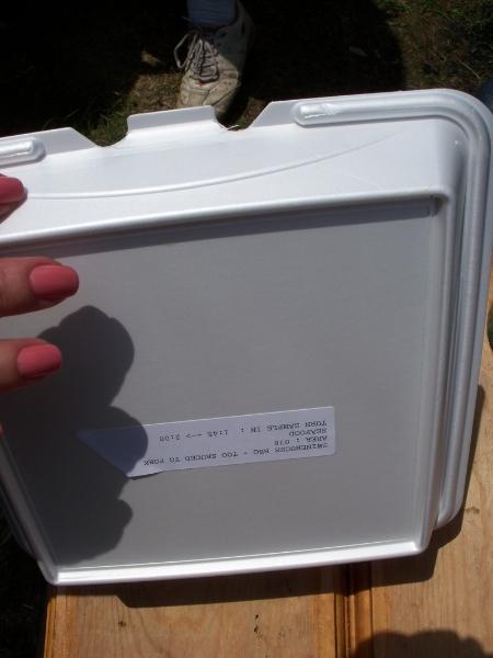 the-box-1