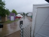 rain-sidewalk-1