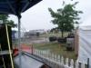 rain-sidewalk-2-1