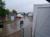rain-sidewalk-2