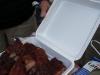rib-box-2-2